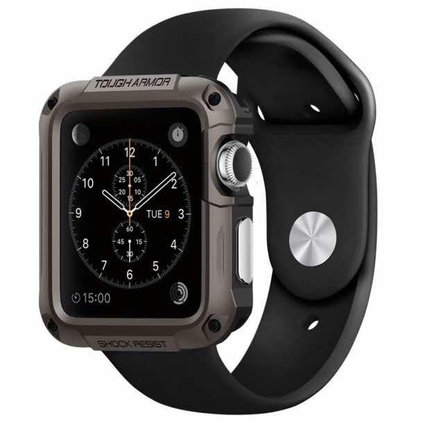 best apple watch cases (7)