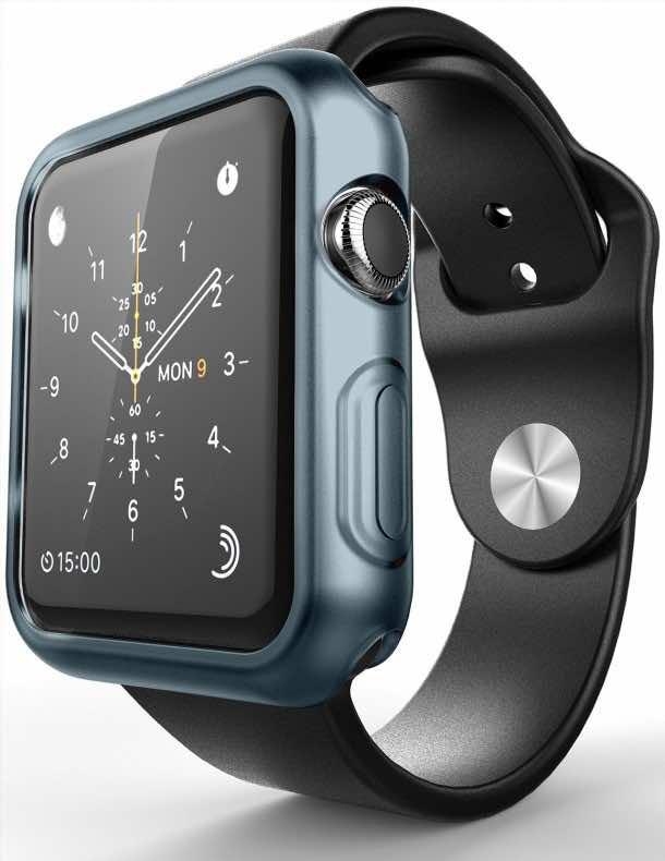 best apple watch cases (8)