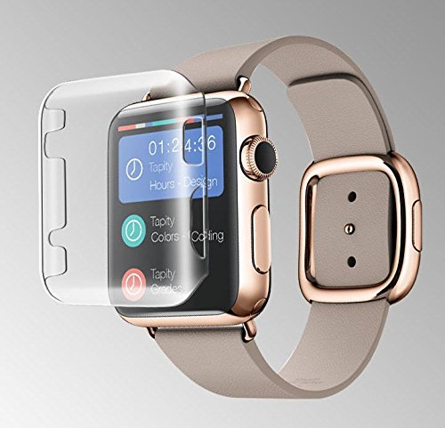 best apple watch cases (9)