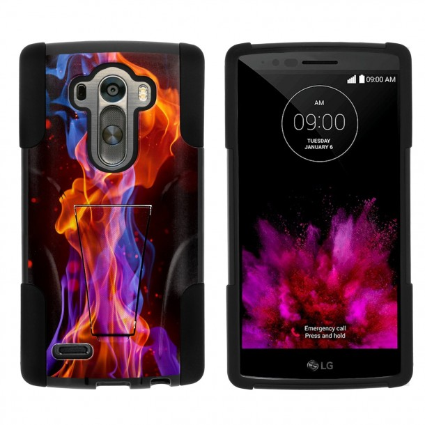 best cases for lg G4