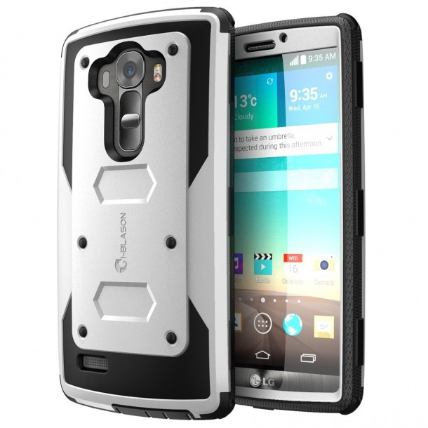 best cases for lg G4 (8)