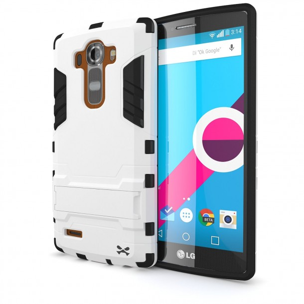 best cases for lg G4(9)