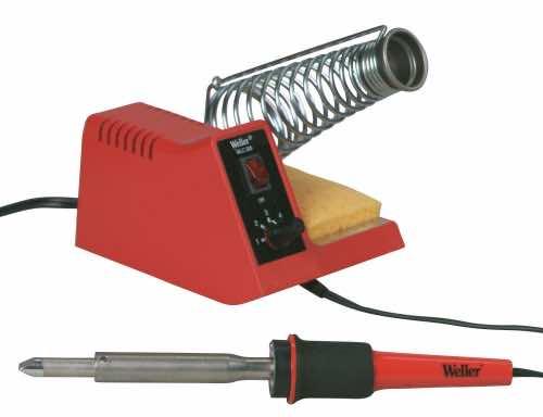 best soldering Iron (1)