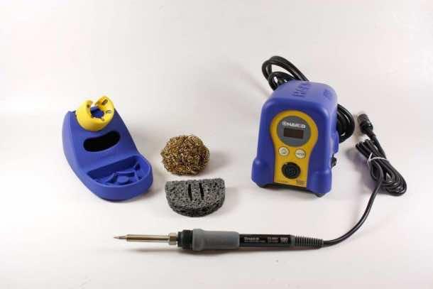 best soldering Iron (10)