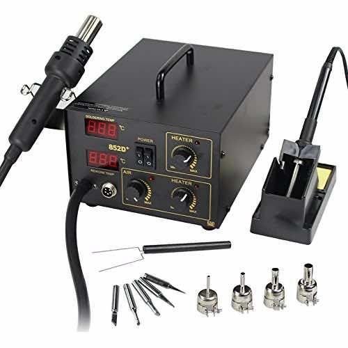 best soldering Iron (2)