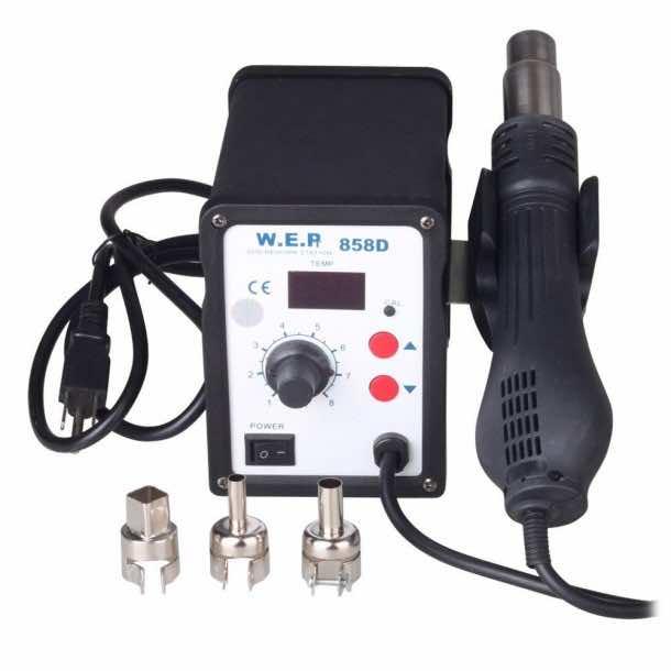 best soldering Iron (3)