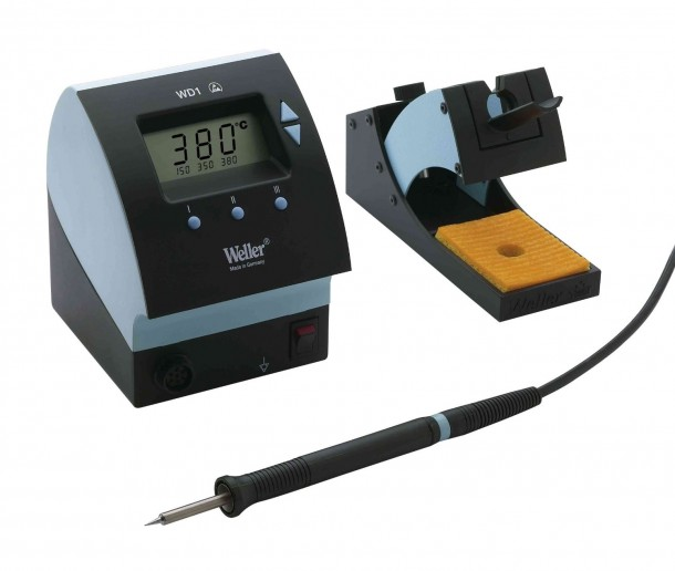 best soldering Iron (4)