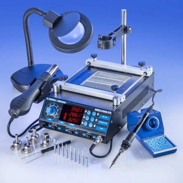 best soldering Iron (5)