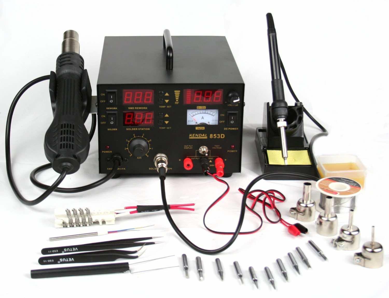 best soldering Iron (6)