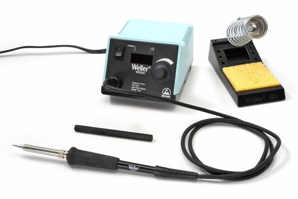best soldering Iron (7)