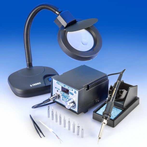 best soldering Iron (8)