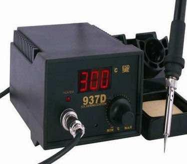 best soldering Iron (9)