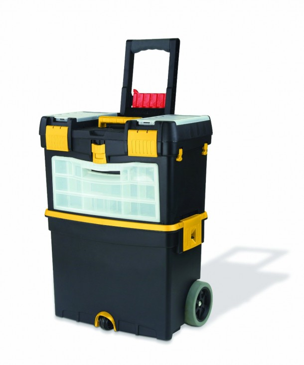best toolboxes (1)