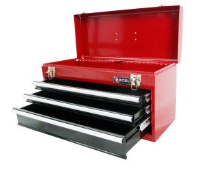 best toolboxes (10)