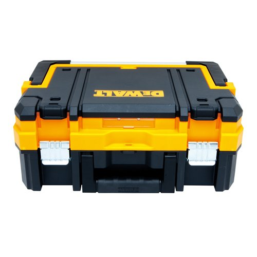 best toolboxes (4)
