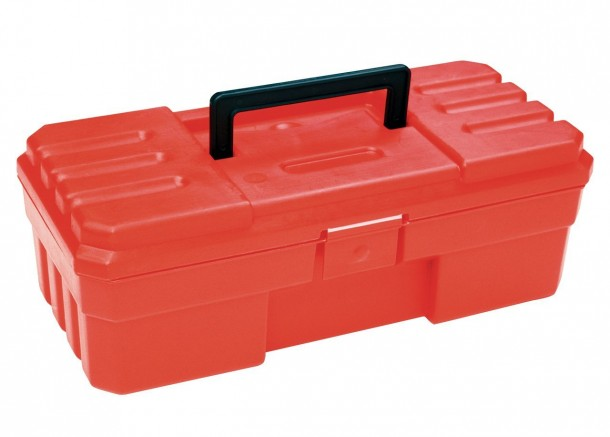 best toolboxes (5)