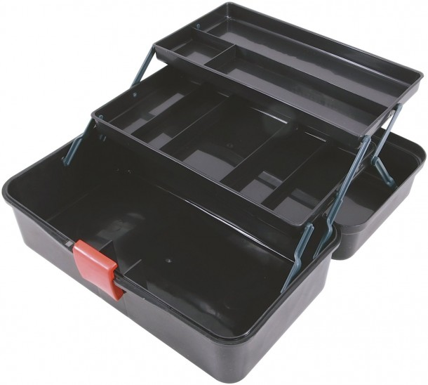 best toolboxes (6)