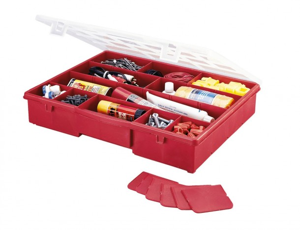 best toolboxes (7)