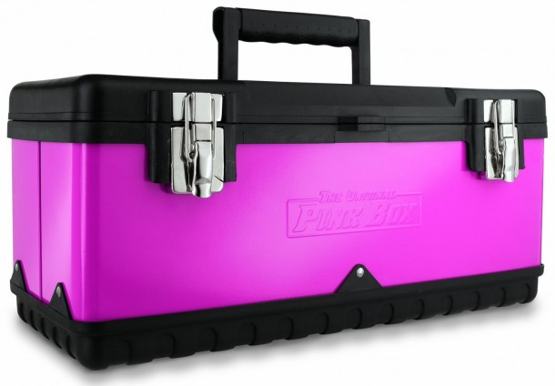 best toolboxes (8)