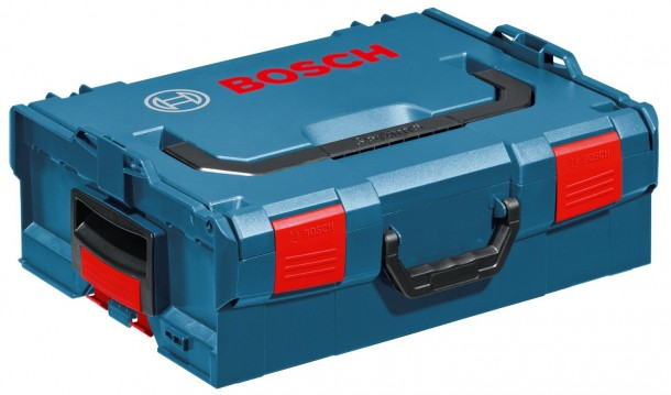 best toolboxes (9)