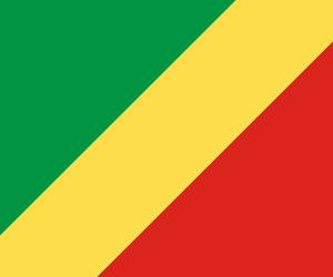congo republic flag (1)