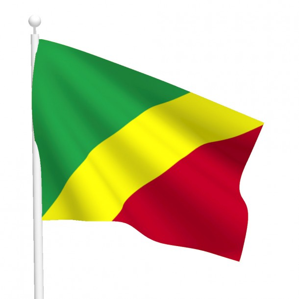 congo republic flag (1)