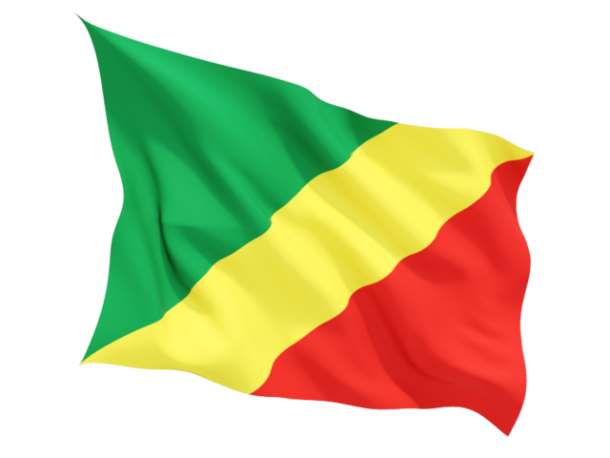 congo republic flag (12)