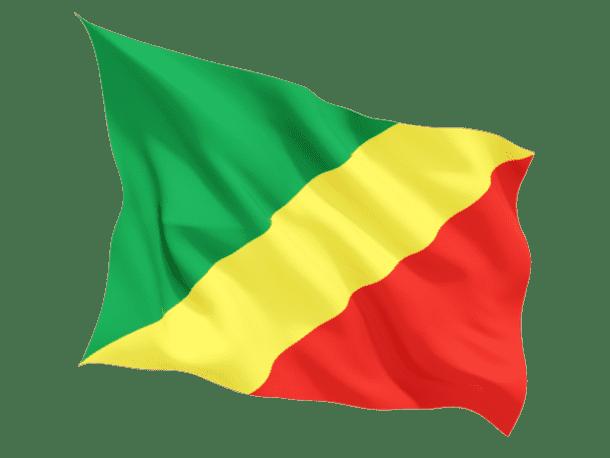 congo republic flag (12)