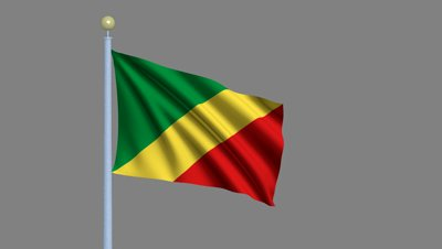 congo republic flag (13)