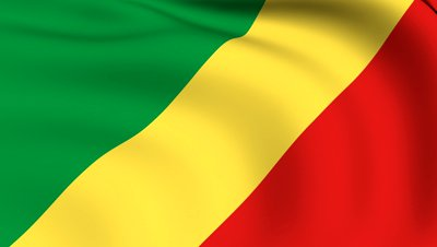 congo republic flag (14)