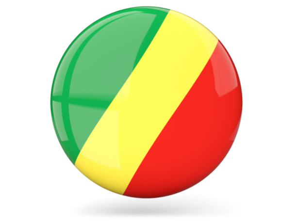 congo republic flag (15)