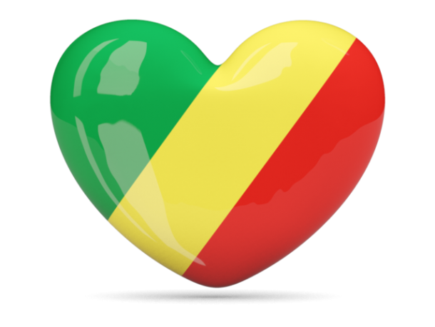 congo republic flag (16)