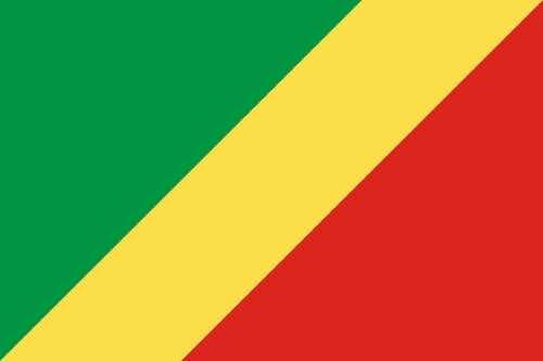 congo republic flag (2)