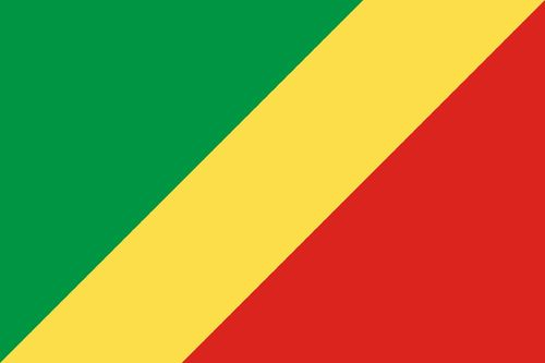 congo republic flag (3)