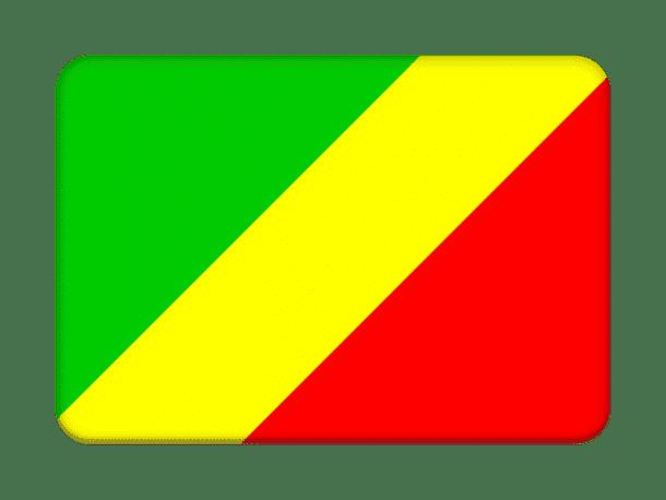 congo republic flag (4)