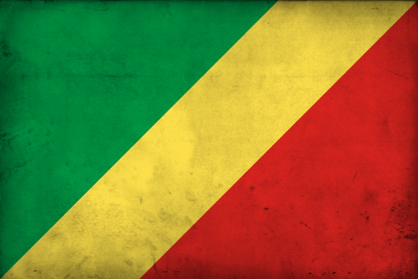 congo republic flag (6)
