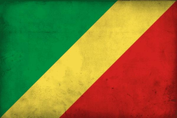 congo republic flag (6)