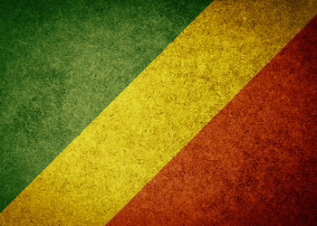 congo republic flag (7)
