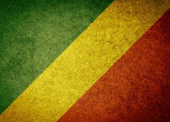 congo republic flag (7)