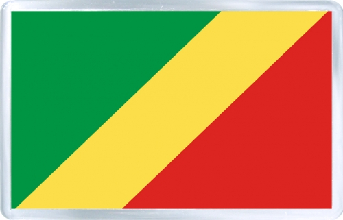 congo republic flag (8)