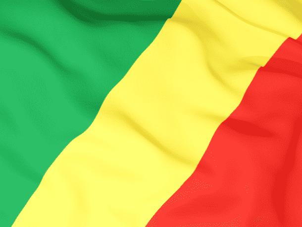 congo republic flag (9)