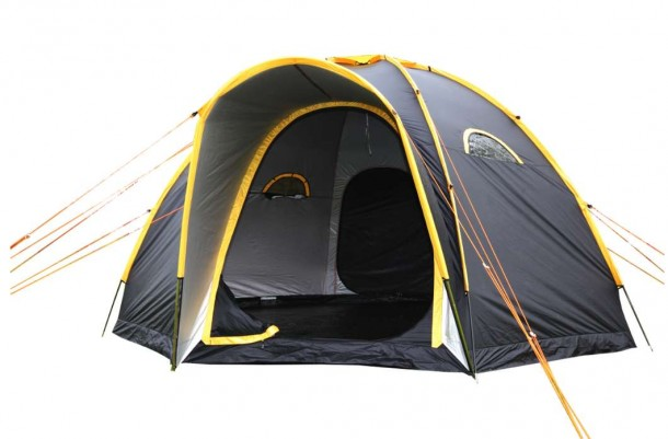 connected tents2
