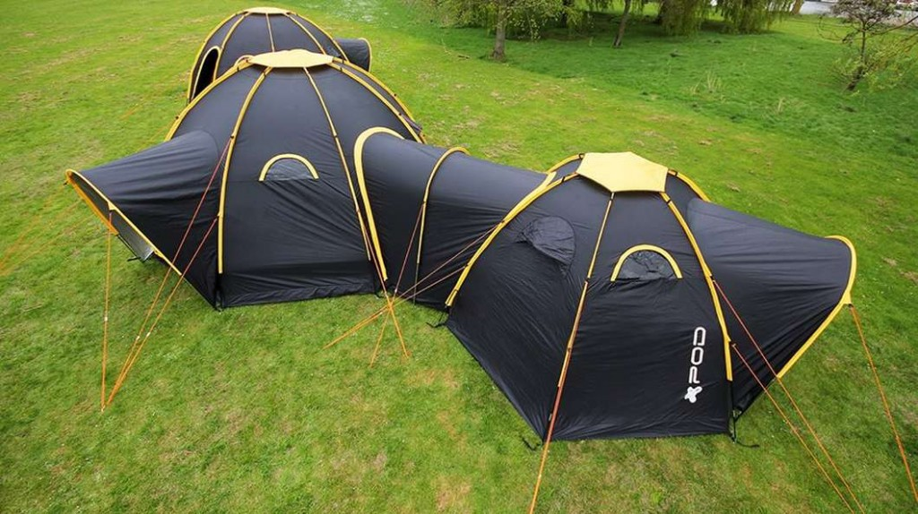 connected tents3