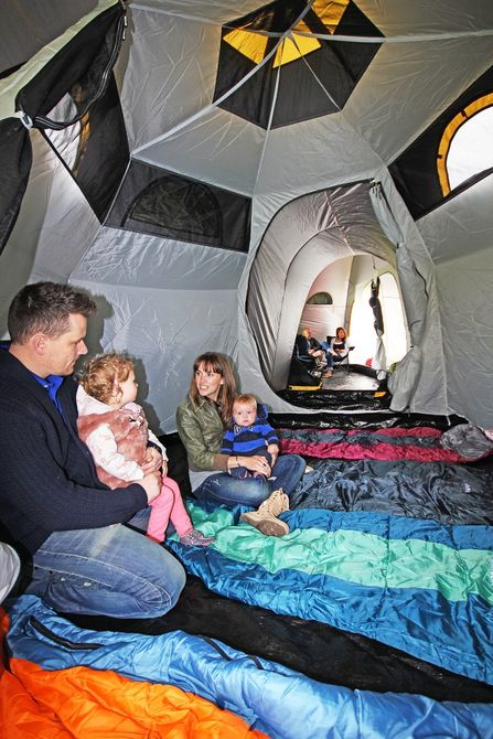 connected tents4