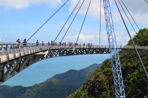 five amazing bridges11