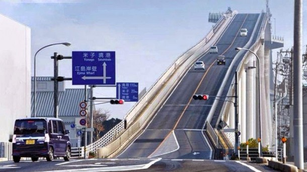 five amazing bridges13