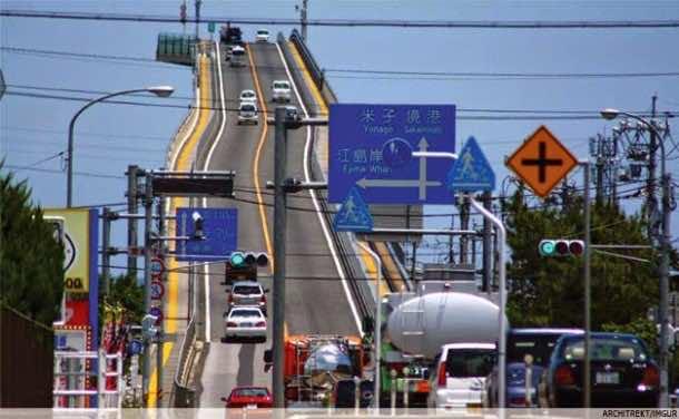 five amazing bridges15