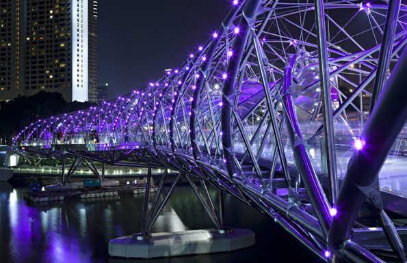 five amazing bridges2