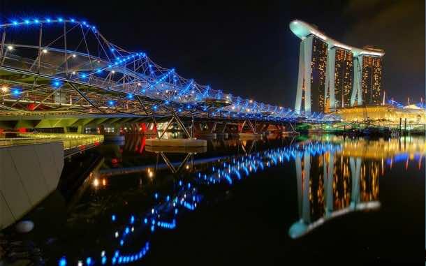 five amazing bridges3