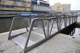 five amazing bridges8